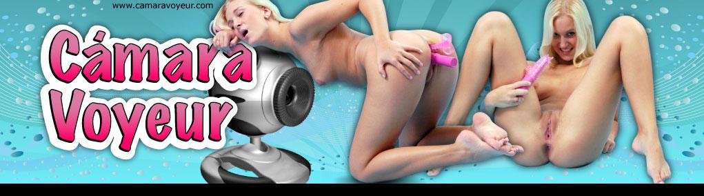Videochat Porno