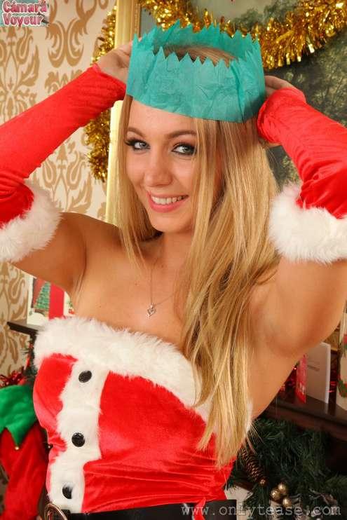 Feliz navidad desde camaravoyeur - foto 6